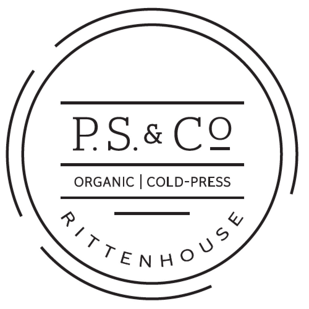 PS_CO_LOGO.png