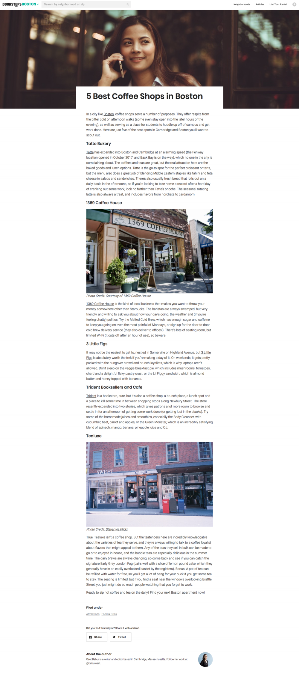 screencapture-doorsteps-articles-best-boston-coffee-shops-1517330575316.png