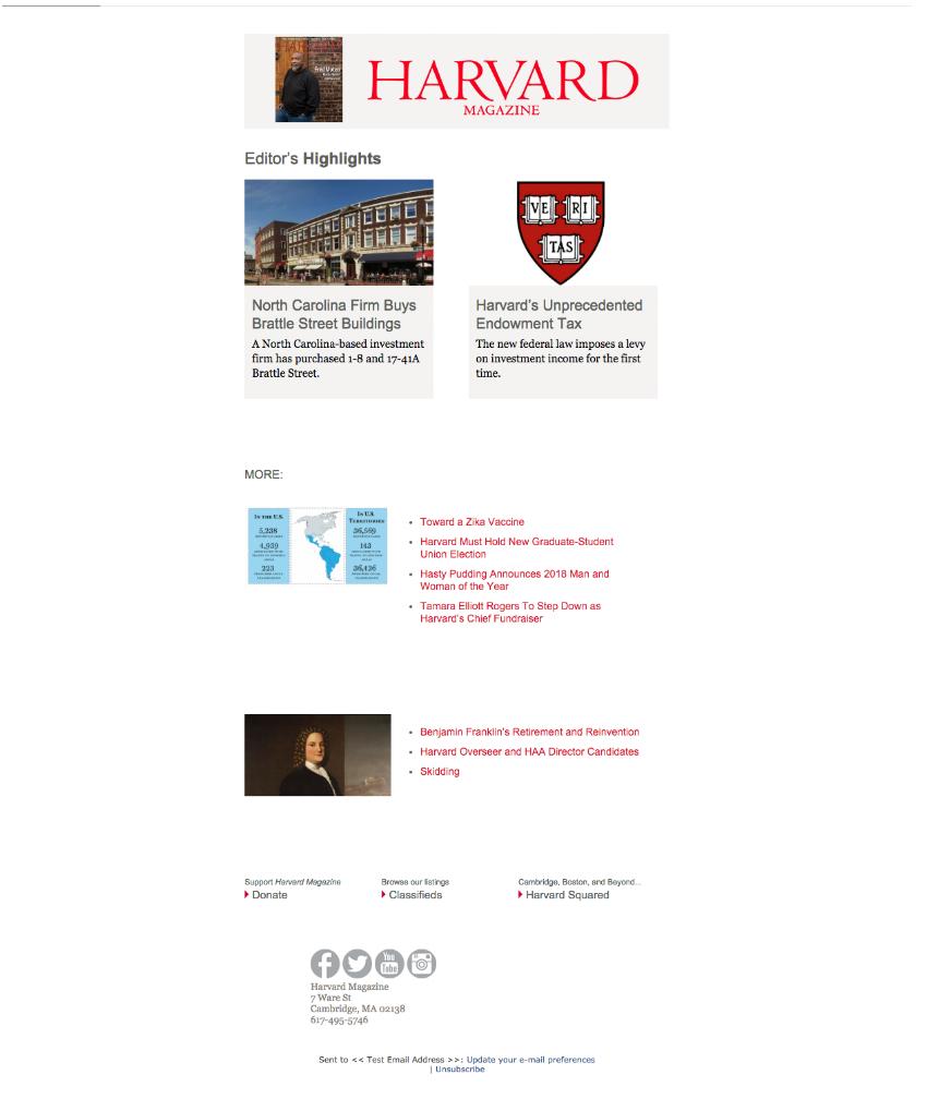 screencapture-us1-admin-mailchimp-campaigns-show-1520187266718.png