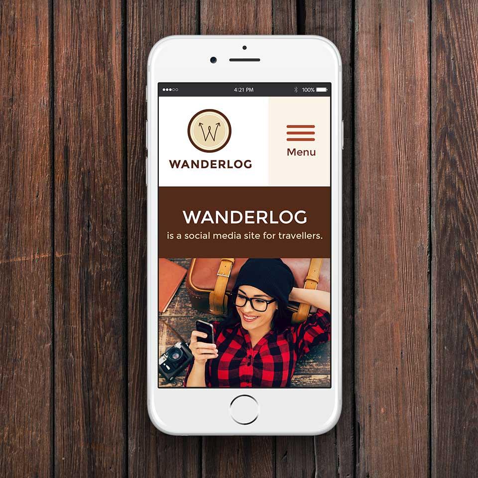 home_wanderlog.jpg