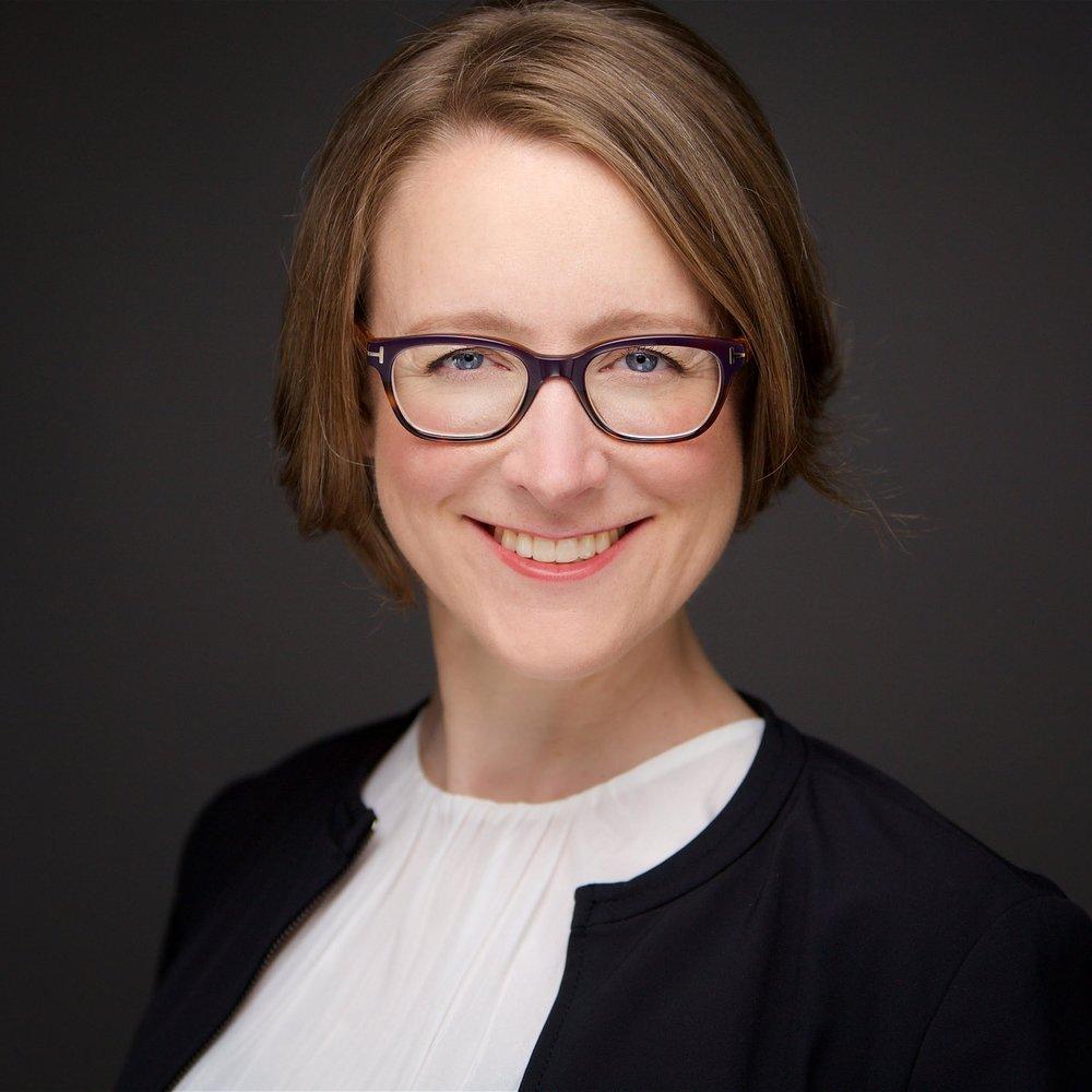 Shannon Dahl Advisory Board HepaTx.jpg