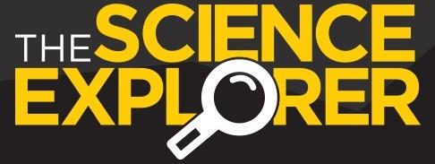 LMG_Brand_TheScienceExplorer_LogoBanner.jpg