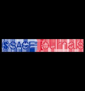 sage journal.png