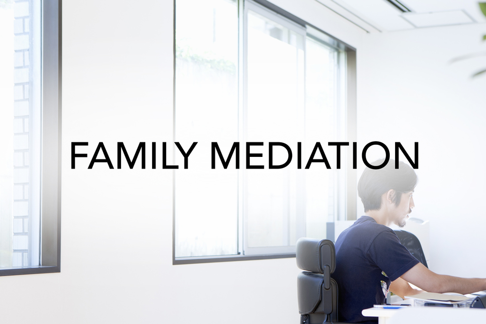family mediation.jpg