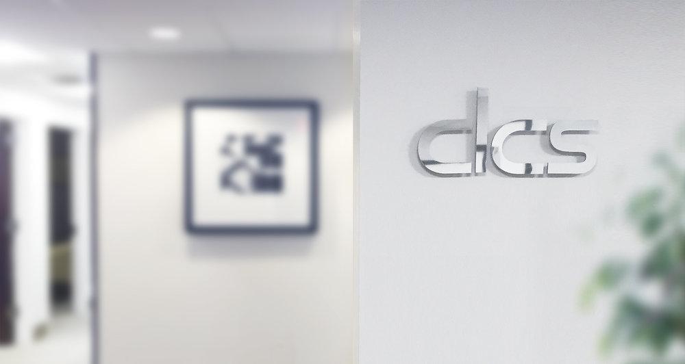 DCS lobby.jpg