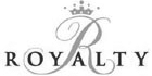 Royalty Flooring