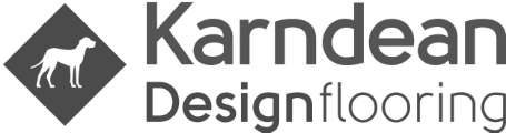 Karndean_logo-2-col-on-white-background.jpg