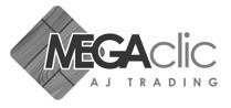 MegaClic Mega Clic