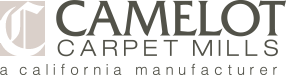 Camelot Carpet Mills a California Manufacturer