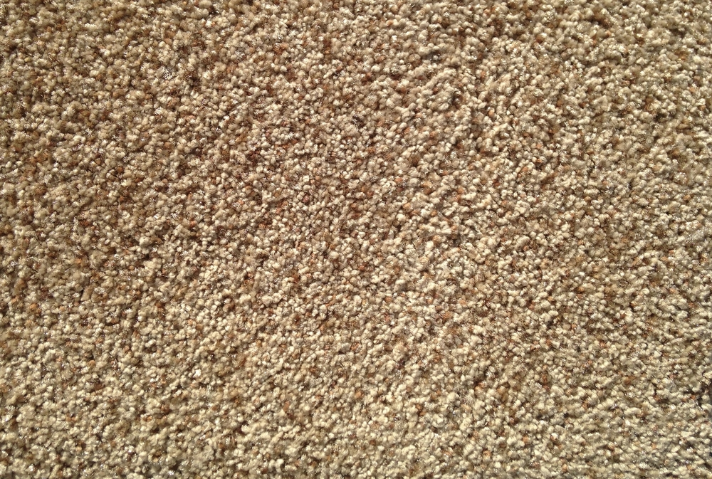 Mohawk  (Beige Speckled) (twist)  $0.95 per square foot