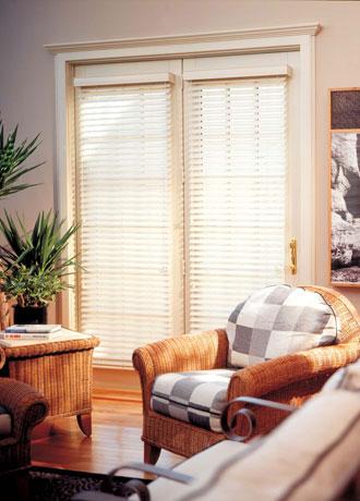 cordless-blinds.jpg