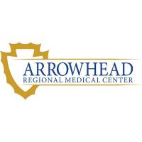 arrowhead-regional-medical-center-squarelogo-1506961962309.png