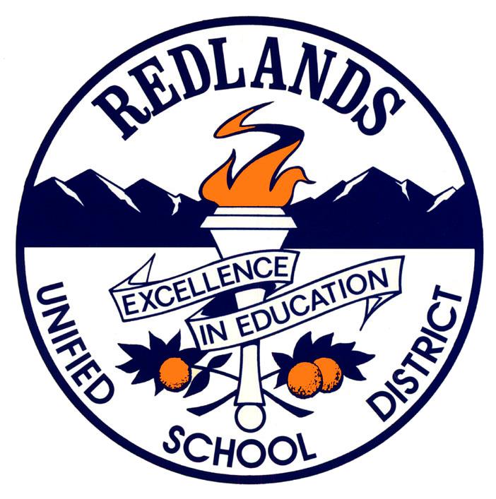 redlands-unified-logo-c3952b13ca683383a42f25cdf874e6f7.png