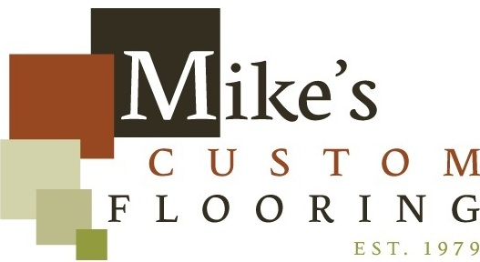 Mike's Custom Flooring
