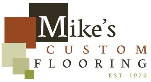 Mike's Custom Flooring, Inc.