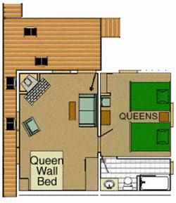 Cabin 9 Floorplan.jpg