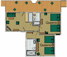 floor2cLg.jpg
