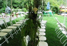 outdoorweddingseating.jpg