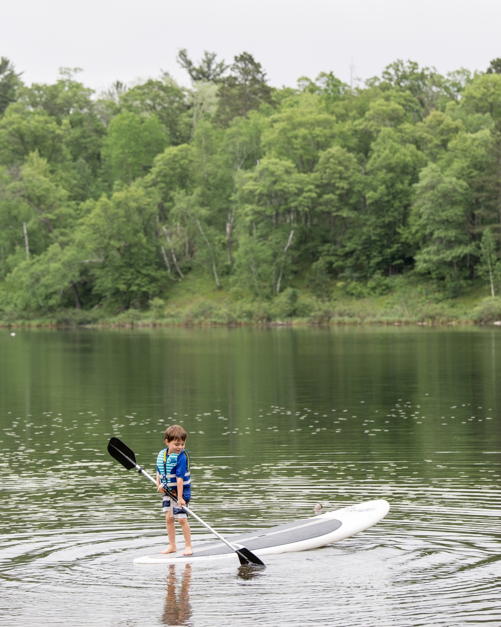 JIll Emmer Shine On Photos-17 stand up paddle board.jpg