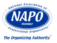 NAPO Nat'l Member Color - Web.jpg