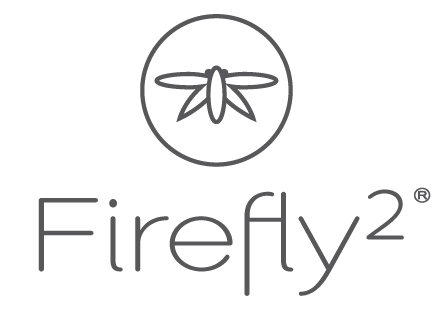 firefly2_logo_stacked_80grey-01.png