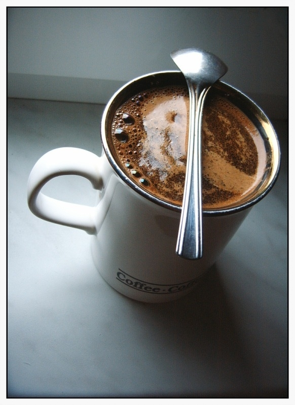 coffee-1495712 - Copy.jpg