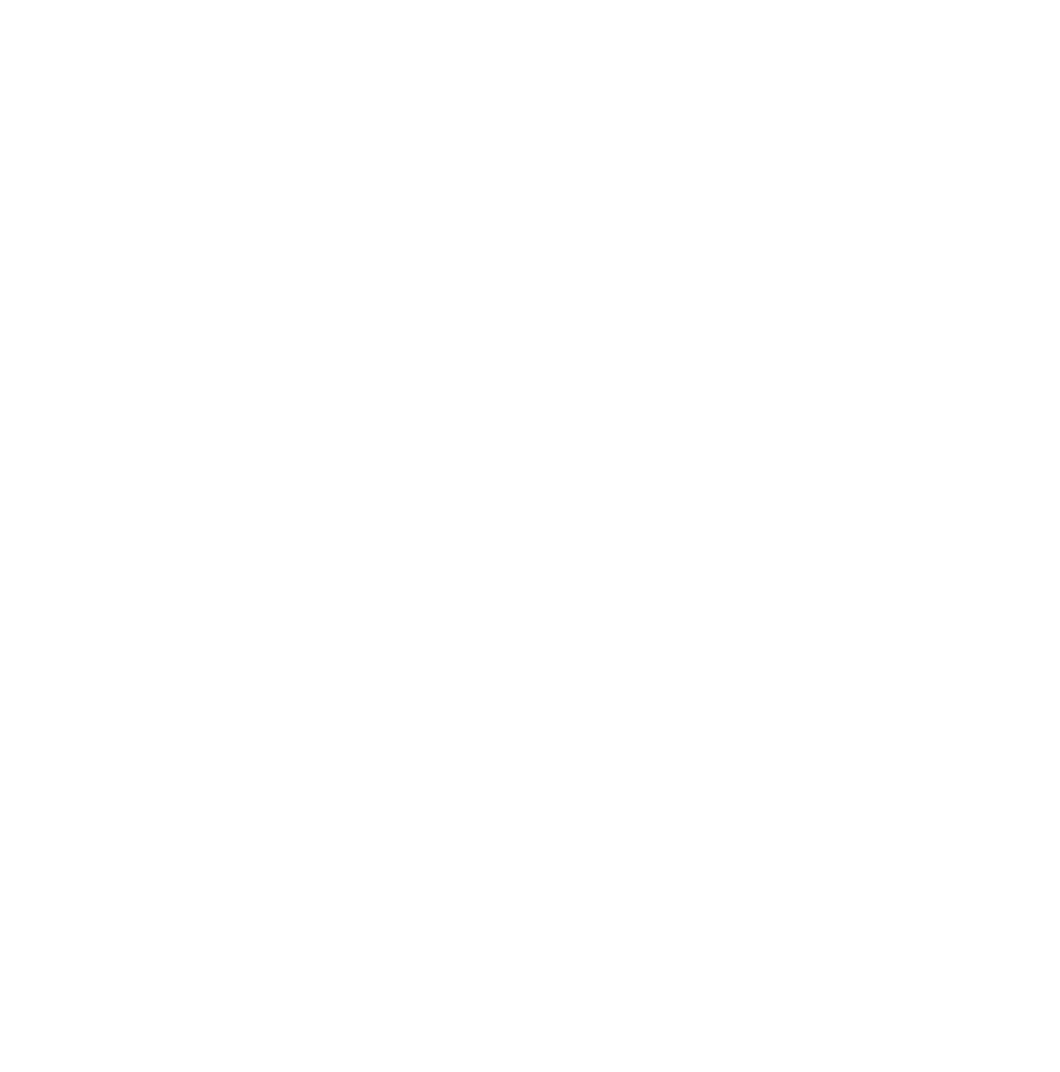 MT+NYC Collaborative