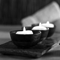 Spa+candles.jpg