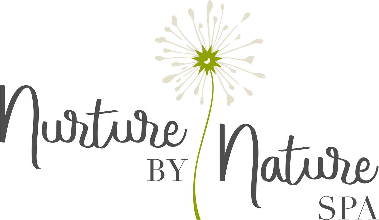 Nurture By Nature Spa