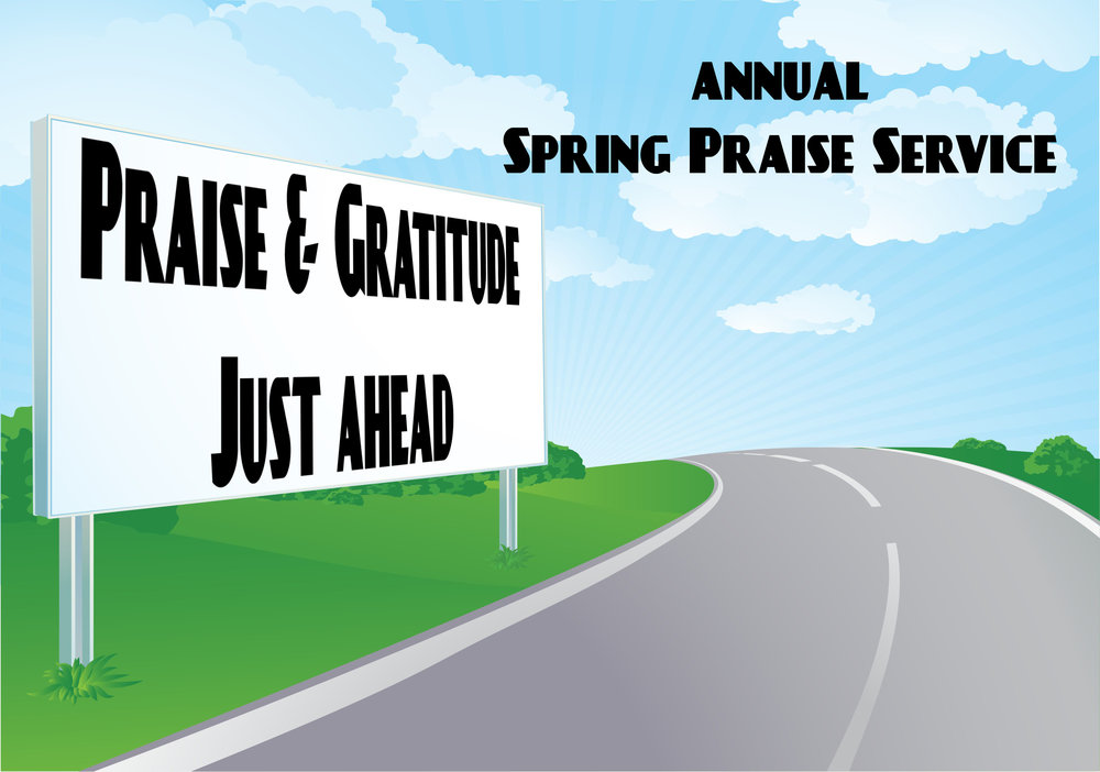 Spring praise service for web.jpg