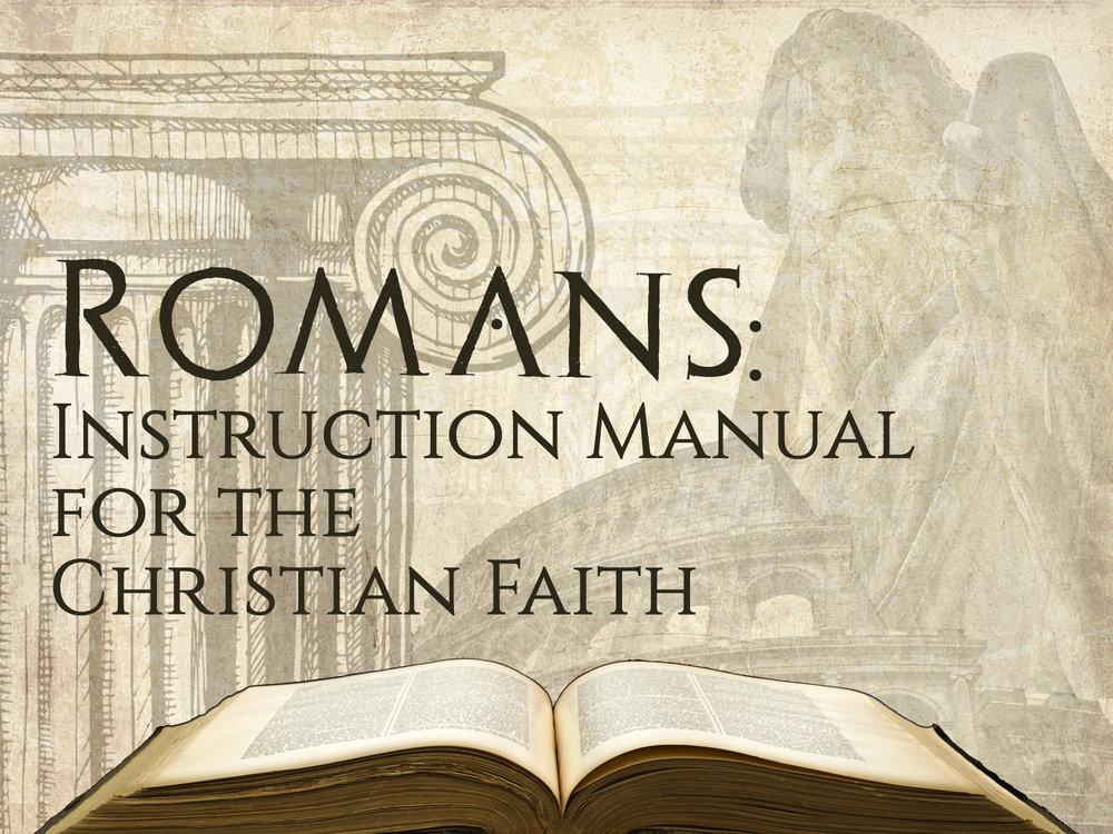 Romans thumbnail.jpg