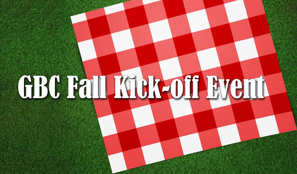 GBC Fall kick off.jpg