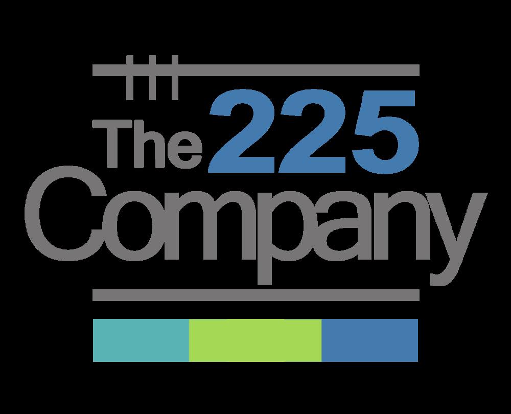 225 logo.png