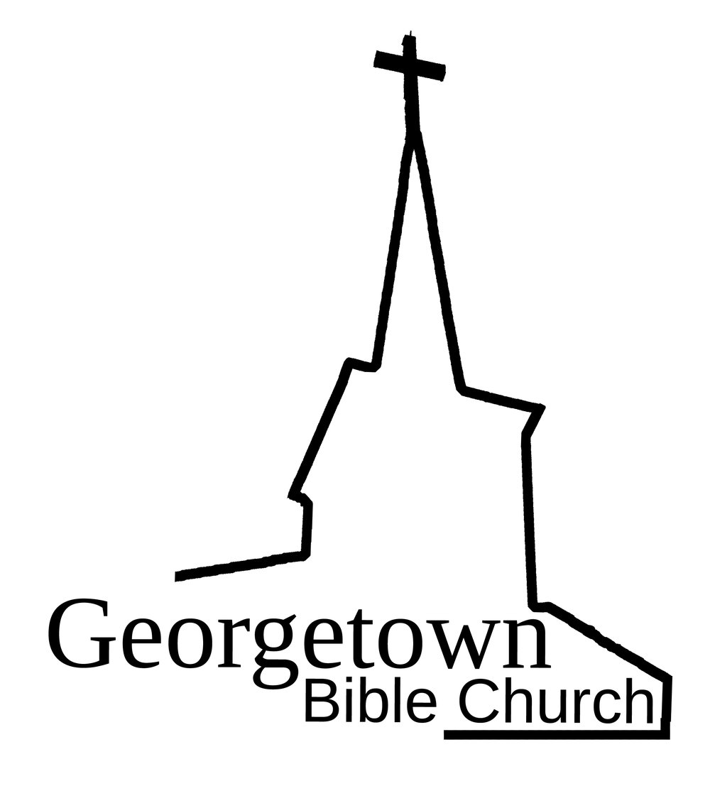 Logo 2016 small copy.jpg