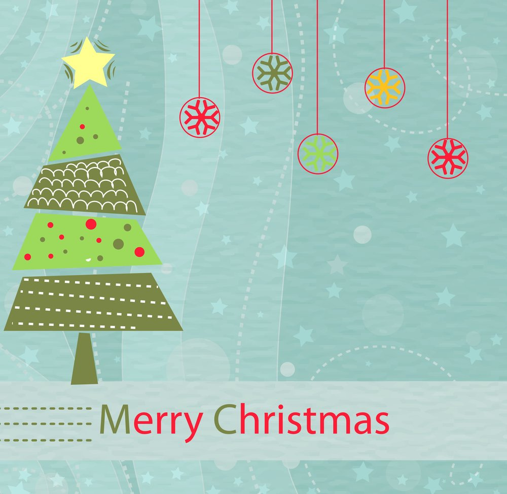 vector-christmas-background-with-tree_M1V8948u_L.jpg
