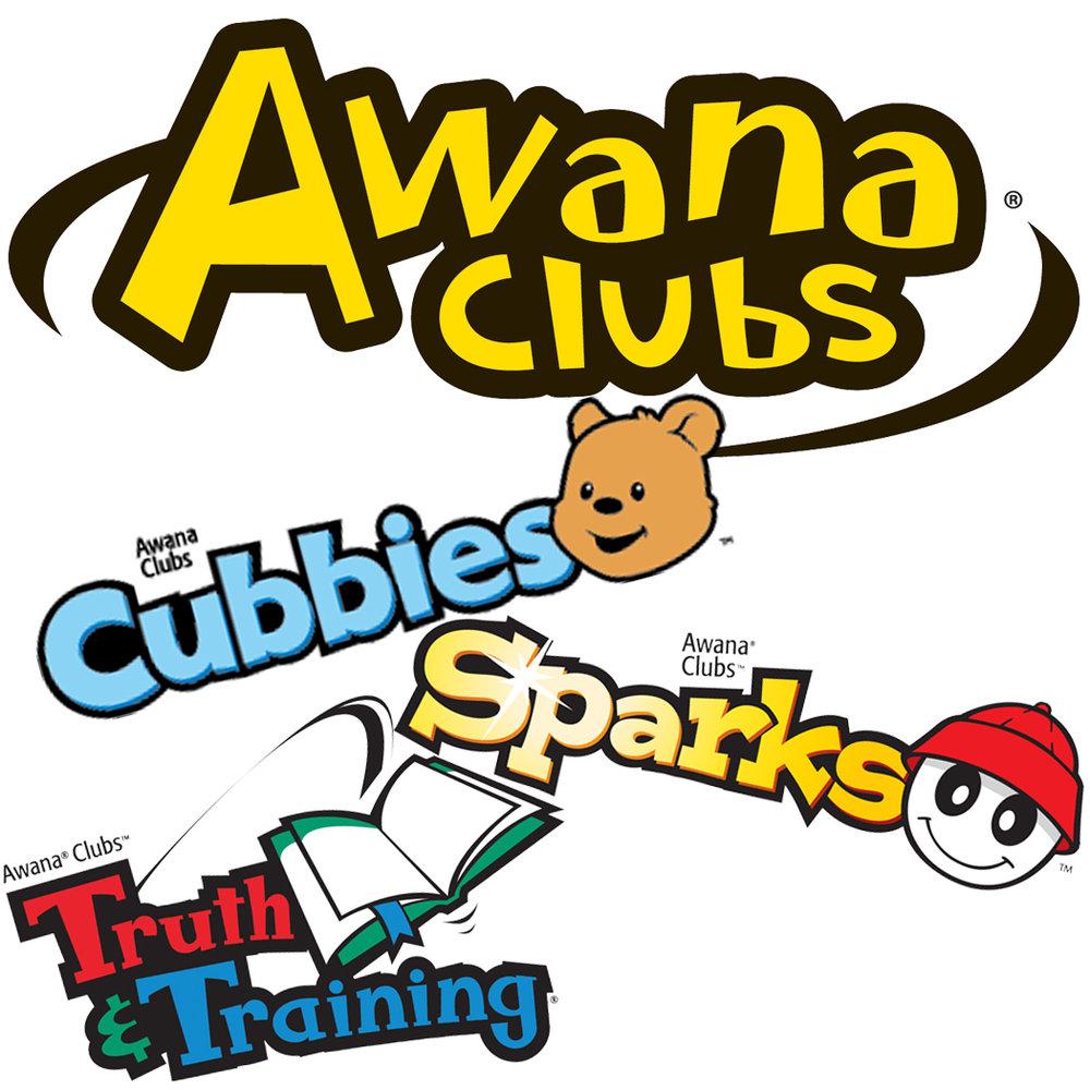 Awana thumbnail.jpg