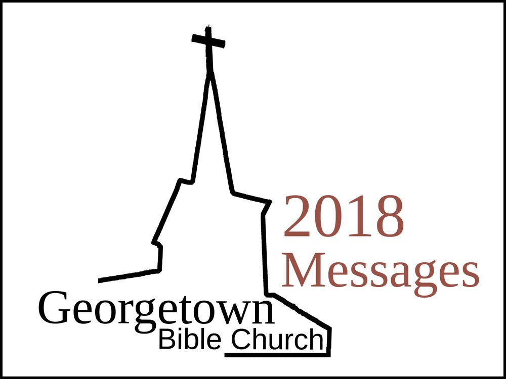 2018 Messages.jpg