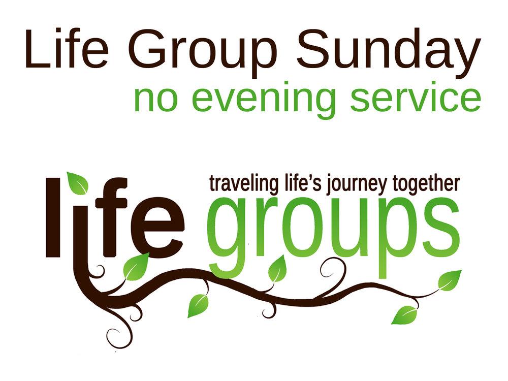 Life group Sunday.jpg