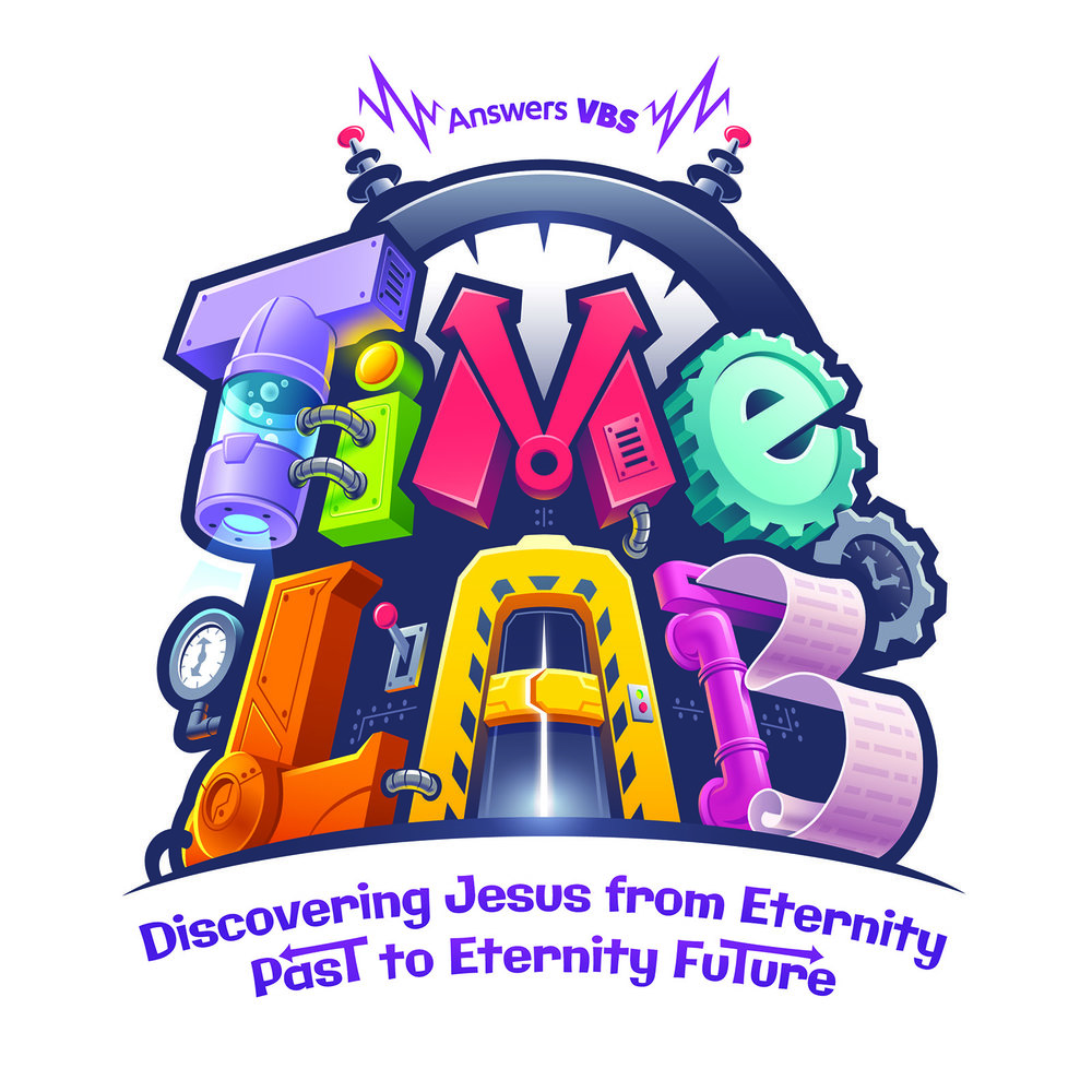 Time Lab Logo_Purple Tagline for website.jpg