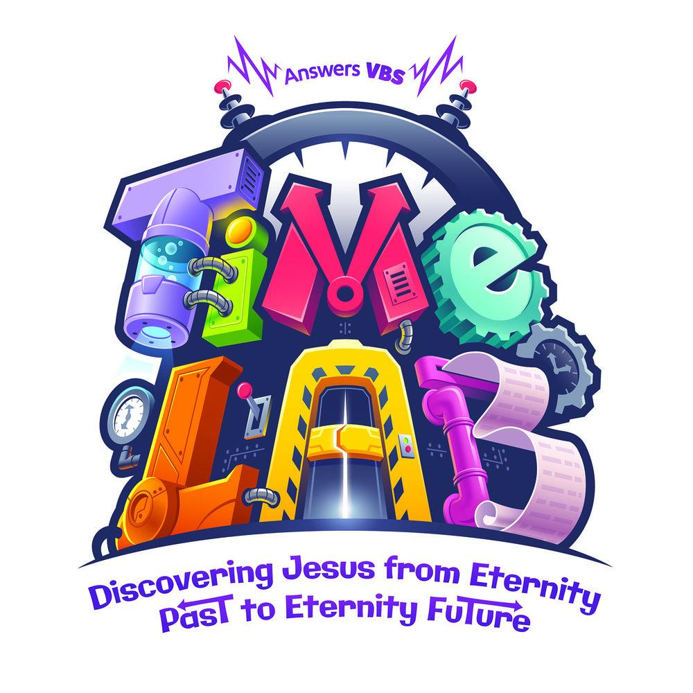 Time Lab Logo_Purple Tagline for website.jpg