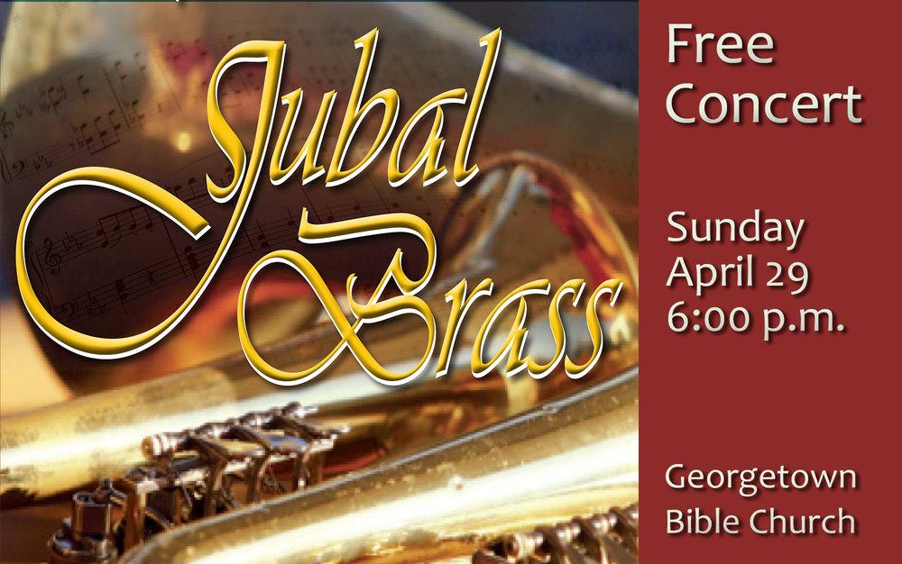 Jubal Brass.jpg