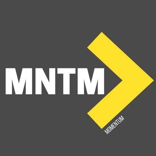 Momentum Logo 2018.jpg