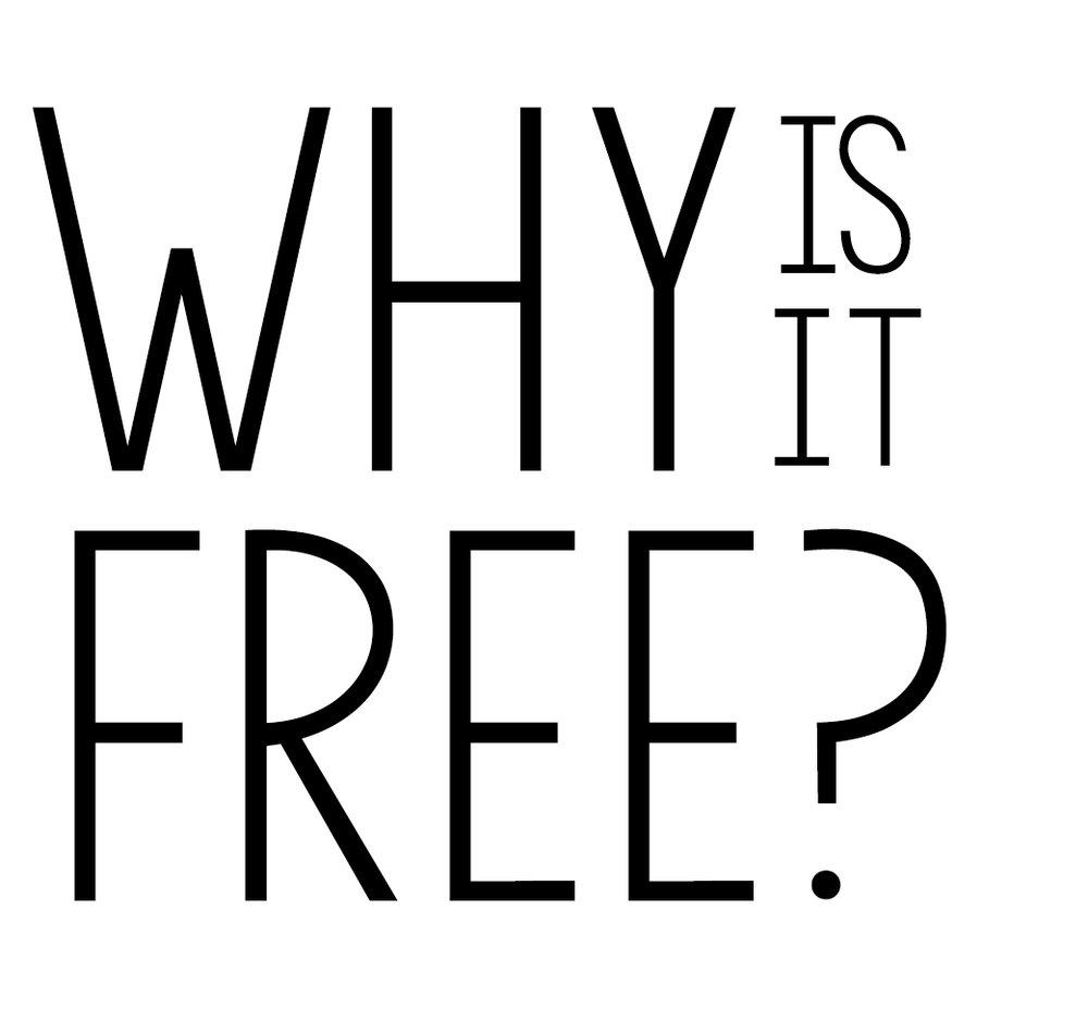 why is it free 2.jpg