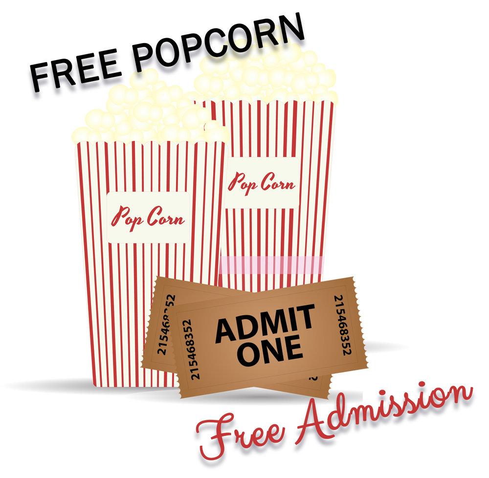 free screening popcorn.jpg