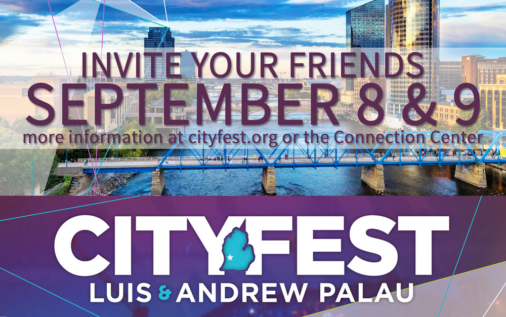 cityfest.jpg