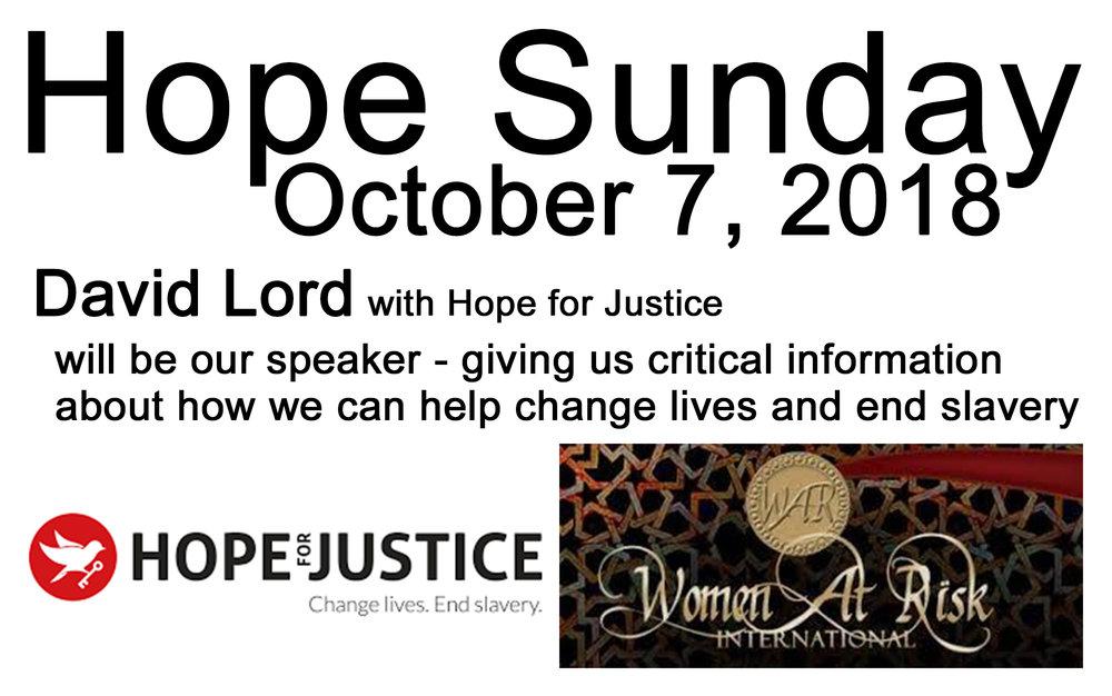 Hope Sunday.jpg