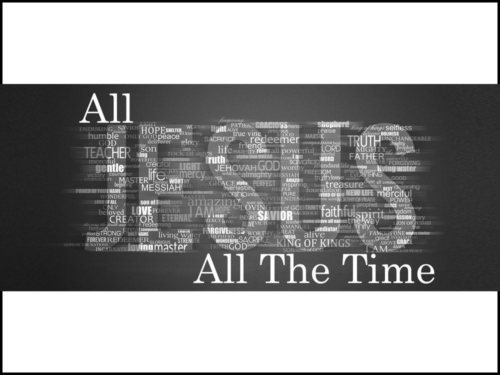 All Jesus icon.jpg
