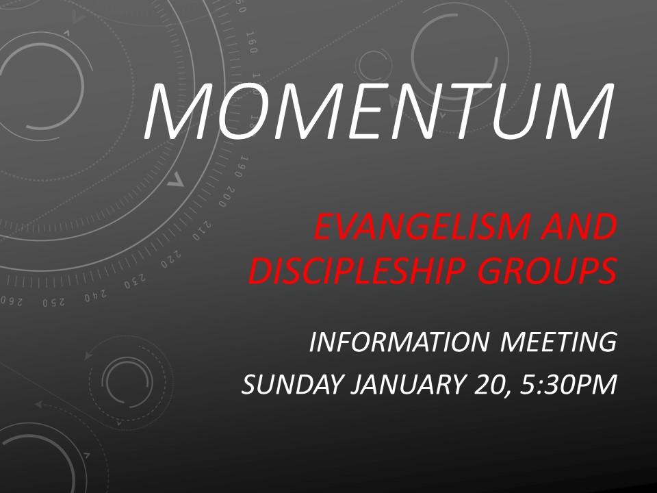 Momentum 2019 informational meeting.jpg