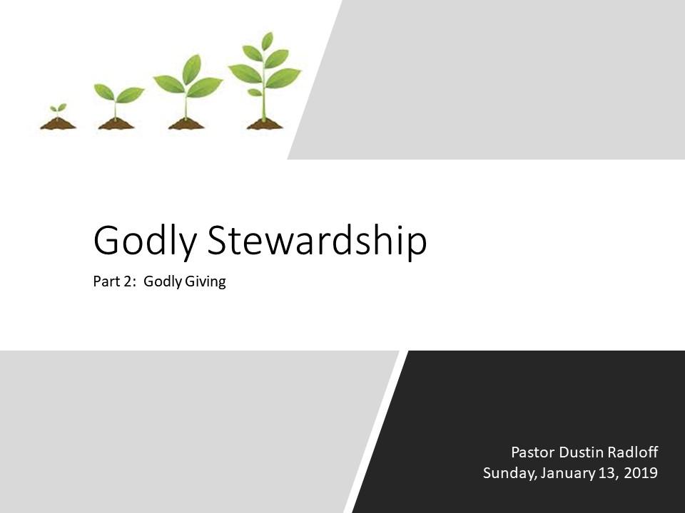 slide 1 - title.jpg