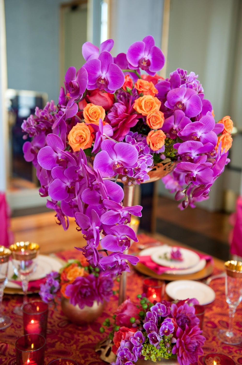 fuscia table_51 (2).jpg